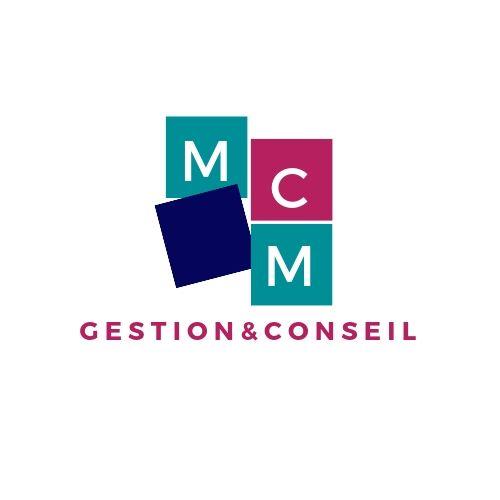 MCM Gestion&Conseil